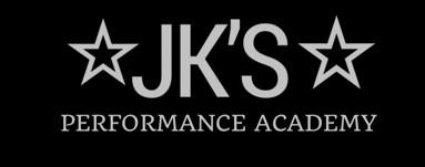 JK's Performance Academy
